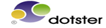Domains by Dotster