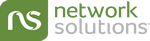 Domains by Network Solutions